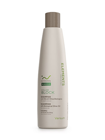CB_shampoo1000