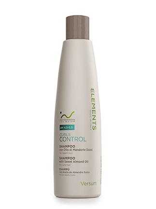 CC_shampoo1000