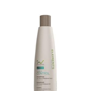 CC_shampoo300