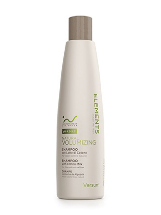NV_shampoo1000ml