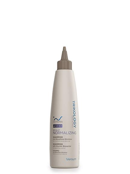 SN_shampoo300