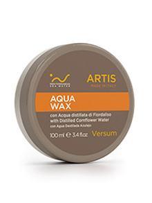 aqua-wax