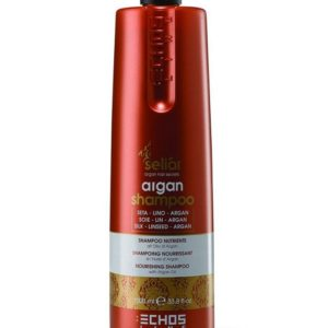 argan_shampo_1000ml