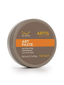 art-paste