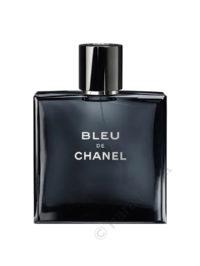 blue_de_chanel_edt0005
