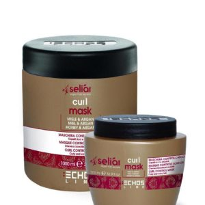 curl_mask_1000ml