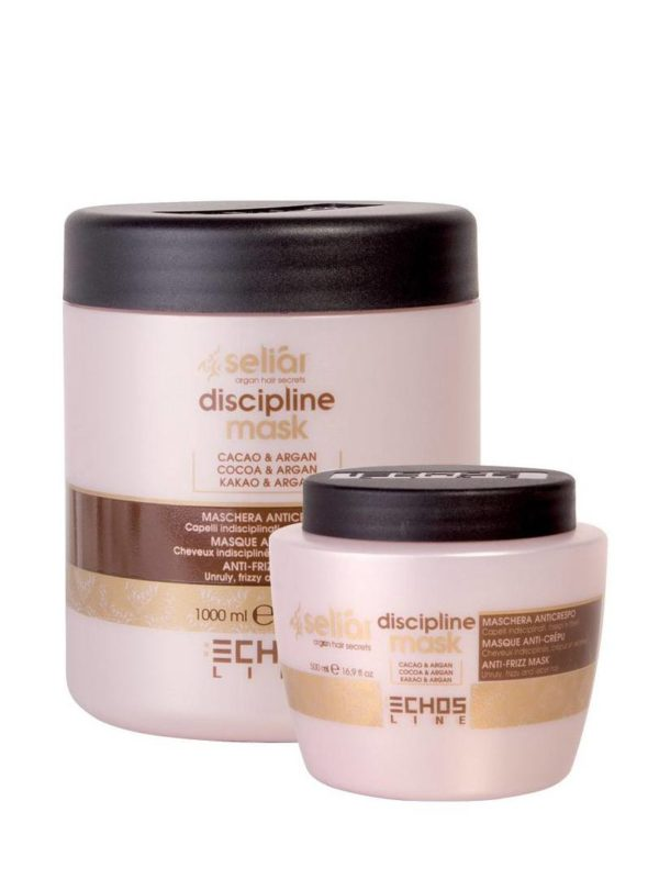 discipline_mask_1000ml