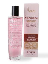 discipline_serum_100ml