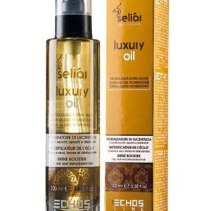 luxury_oil_100ml