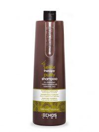 purity_shampo_1000ml