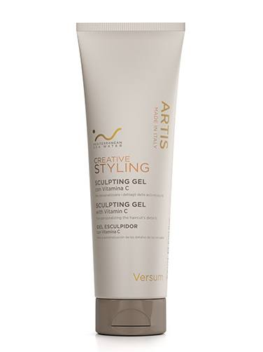 sculpting-gel