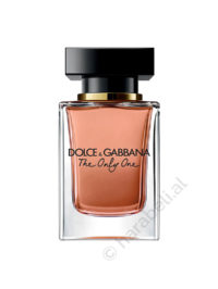dolce_gabbana_the_only_one_eau_de_parfum