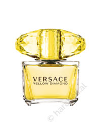 versace_yellow_diamond_eau_de_toilette